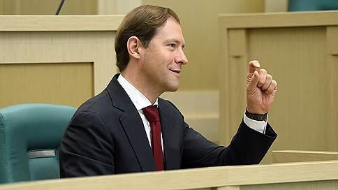 Алексей Рогозин вошел в правление ОАК