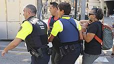 Главное о теракте в Барселоне