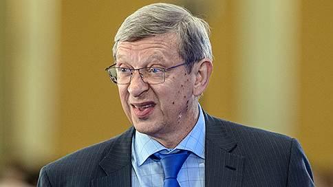 Владимир Евтушенков: «Система» предлагала «Роснефти» мировое соглашение
