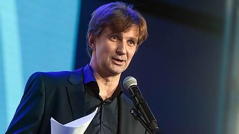 Станислав Кучер назначен главным редактором проекта «Сноб»