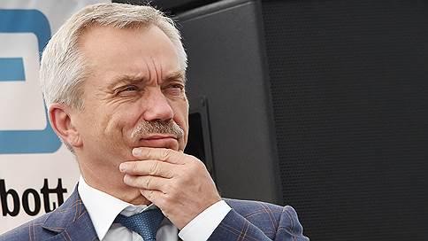 Белгородский губернатор выступил за «просвещенную монархию» в России