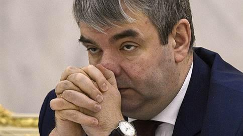 Глава Роструда посоветовал россиянам больше работать