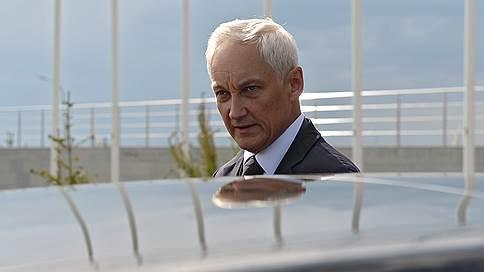 Помощник президента обвинил «Роскосмос» в неумении зарабатывать деньги