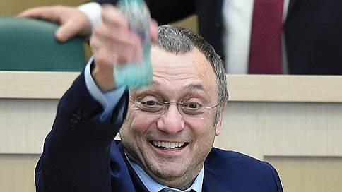 The Bell: Сулейман Керимов инвестировал в Snapchat до IPO