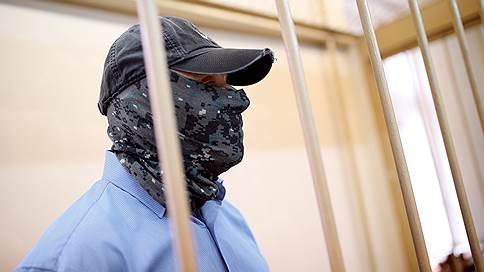 «РИА Новости»: ФСБ сняла с Ламонова обвинения во взятке от Шакро Молодого