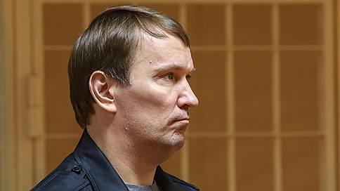 Арестованному совладельцу «Юлмарта» разрешили работать в офисе по четыре часа