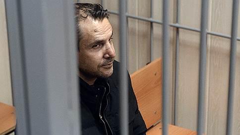 Суд продлил арест напавшему на журналистку «Эхо Москвы» Татьяну Фельгенгауэр