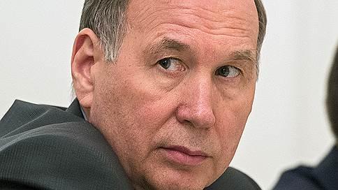 Гендиректора РКЦ «Прогресс» подозревают в злоупотреблении полномочиями