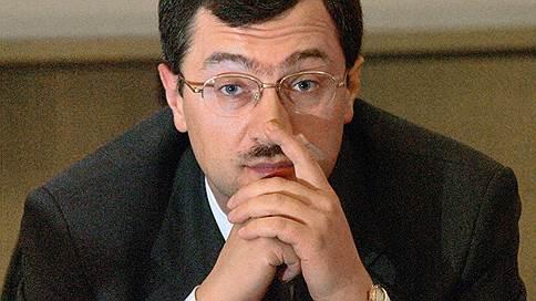 Суд признал Анатолия Мотылева банкротом