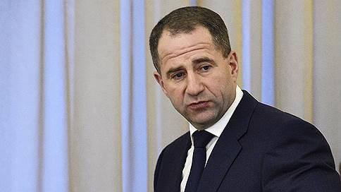 Комитет Госдумы поддержал кандидатуру Бабича в послы России в Белоруссии