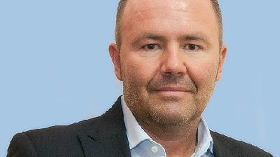 Председатель адвокатского бюро «Третьяков и партнеры» Игорь Третьяков