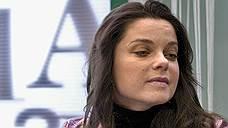 Певица Наташа Королева опротестовала запрет на въезд на Украину в ЕСПЧ