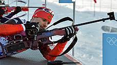 Евгений Устюгов подтвердил, что его подозревают в употреблении допинга