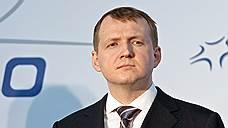 Замминистра транспорта Николай Асаул назначен торгпредом России в Белоруссии