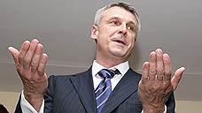 Действующий глава Магаданской области побеждает на выборах