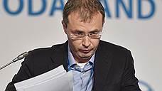 Врио губернатора Чукотки с 57,83% побеждает на выборах