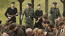 Россия выдвинула на «Оскар» фильм Хабенского «Собибор»