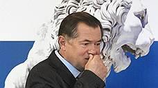 Сергей Глазьев обвинил Центробанк в падении курса рубля