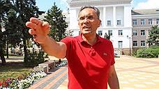 Экс-депутат Госдумы Владимир Бессонов заочно приговорен к трем годам заключения