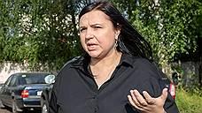 СКР отказал адвокату Ирине Бирюковой в госзащите