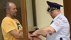 Суд арестовал 200 млн рублей фигурната дела о хищениях в НПО имени Лавочкина