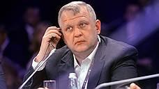 Сергей Капков может возглавить Ростуризм