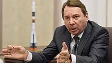 Сергей Собянин назначил сенатором Владимира Кожина