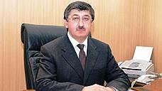 СМИ: задержан замглавы правительства Дагестана Эфендиев