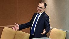 Глава ПФР ответил на критику о «дворцах» фонда