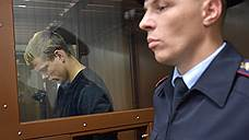 Суд арестовал Кокорина и Мамаева до 8 декабря