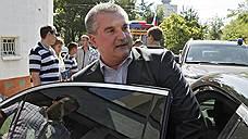 Глава Крыма пересадил мэрию Симферополя на общественный транспорт