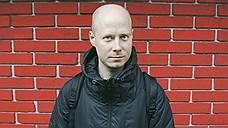 Иван Колпаков ушел с поста главного редактора «Медузы»