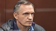 Суд арестовал на два месяца гендиректора «Пересвет-Инвеста»