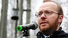 Гендиректором Сибирской генерирующей компании стал сын писателя Александра Солженицына