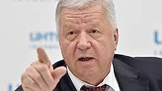 Глава ФНПР: рост налоговой нагрузки на россиян приведет к «серьезным протестам»