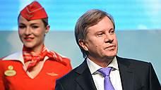 Глава «Аэрофлота» считает завышенными требования к здоровью пилотов