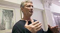 Евгений Ройзман стал сотрудником «Эха Москвы»
