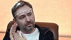 Главредом журнала Inc. стал Илья Нагибин