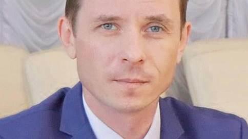 Замглавы администрации Воробьева назначили членом Мособлизбиркома с правом решающего голоса