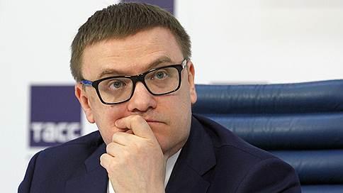 Полномочия замглавы Минэнерго Вячеслава Кравченко передадут Алексею Текслеру