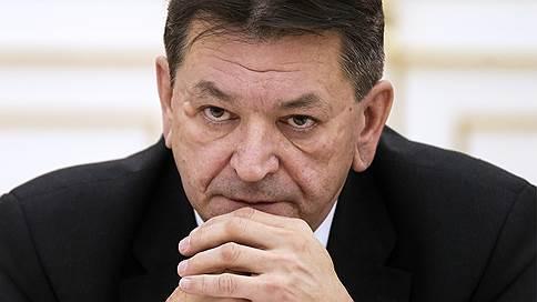 СМИ: на пост президента Интерпола претендует россиянин