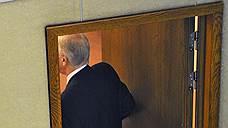 Грызлов покинул заседание ОБСЕ во время выступления украинского представителя