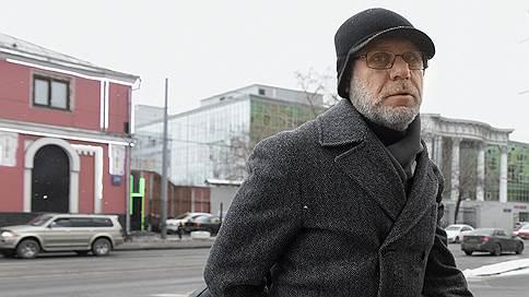 Заседание по делу «Седьмой студии» перенесли из-за госпитализации Малобродского