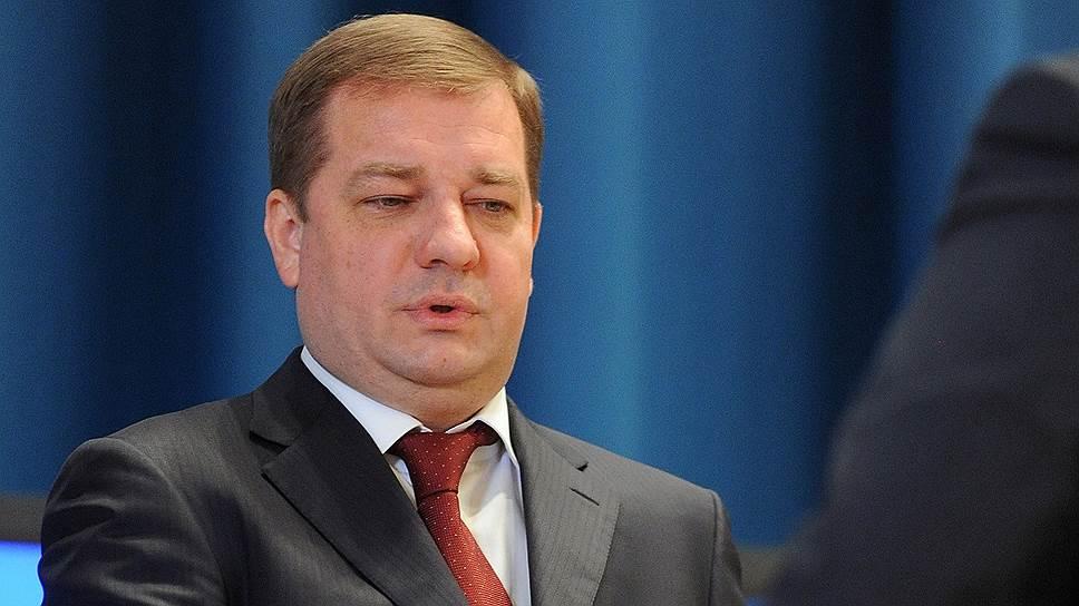 Вадим Яковенко
