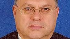 Владимир Путин сменил российского посла в ЦАР