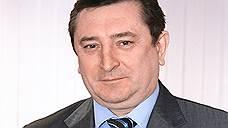 Глава Оскольского электрометаллургического комбината погиб в ДТП