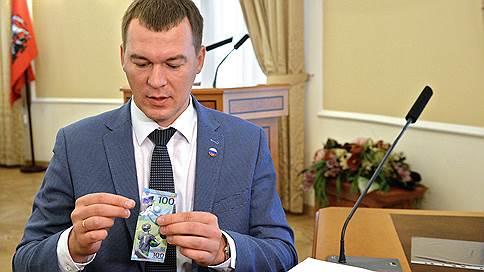 Депутат Госдумы попросил запретить «девятки» яиц и молоко по 900 мл