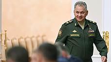 На оснащение российской армии в 2019 году направят более 1,44 трлн рублей
