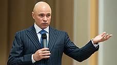 Артамонову «пофиг» на исход предстоящих выборов в Липецкой области