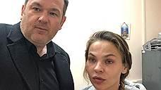 Адвокат пожаловался главе СКР Бастрыкину на задержание Насти Рыбки